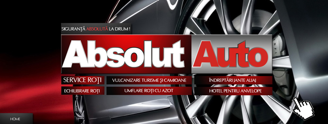 header-auto-Absolut