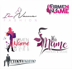 Mode---fASHION---Logo