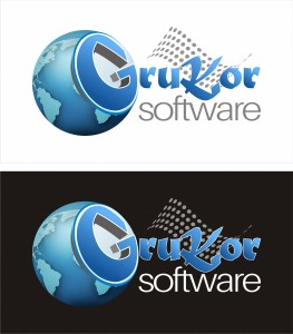01 LOGO FINAL VECTOR COREL 9