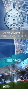 cronometrul-performantelor-