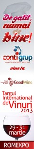 good-wine-140-x-600-VARIANTA-3
